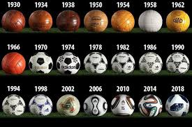 cuanto pesa una pelota