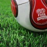 superficie aprobada por fifa cancha de futbol