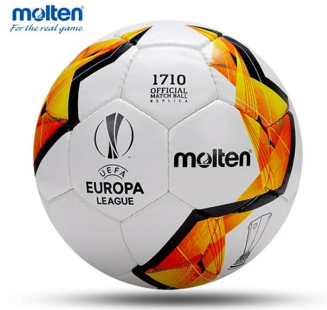 2020 balón de fútbol fundido tamaño oficial 4 tamaño 5 balón de fútbol Partido de la liga de fútbol al aire libre fútbol pelotas de entrenamiento futebol. Simil nike