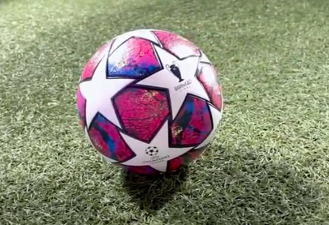 pelota futsal numero 4, peso del balon